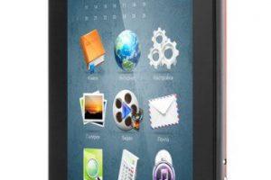 LG показала финальный дизайн своей 55-дюймовой OLED панели