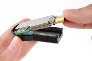 Google не пускает AllCast в Chromecast