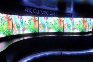 Какими будут телевизоры к 2024 году?