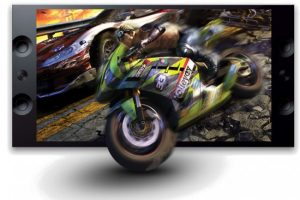 4K TV в каждый дом: Sony объявила цены на телевизоры сверхвысокого разрешения