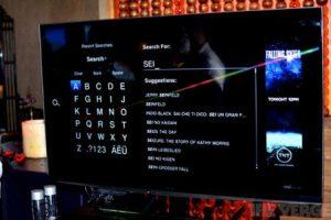 Toshiba анонсировала два 3D Smart HDTV: L6200 и L7200