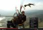 YouTube конвертирует все загружаемые 1080p-видео в 3D
