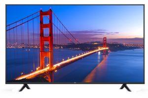 Цены на новые смарт-телевизоры Xiaomi Mi TV 4C, 4X и 4S стартуют со $160″