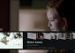 Google выпускает обновление YouTube для Google TV