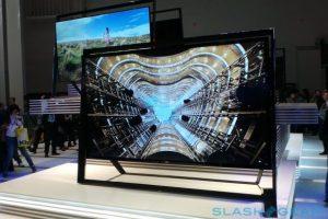 Япония готова предложить новое качество ТВ уже в 2014