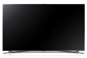 #CES | Samsung обновила линейки плазменных и LCD телевизоров