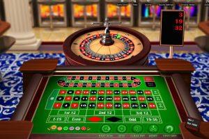Надежные онлайн казино